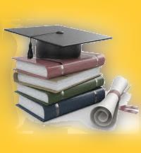 Ontario Secondary School Curriculum - Fellowes High School